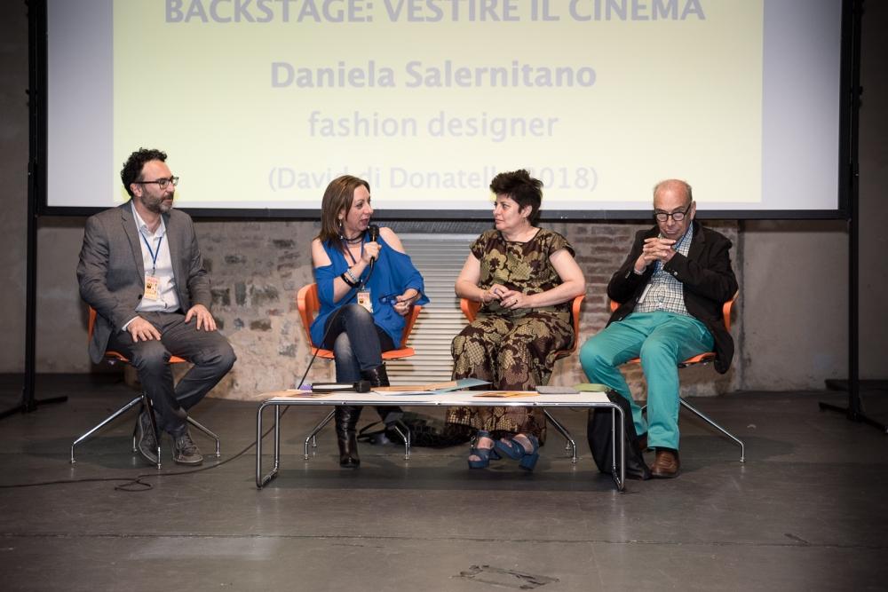 2018-06-14 - Rive Gauche - 2018 Firenze FilmCorti Festival-62