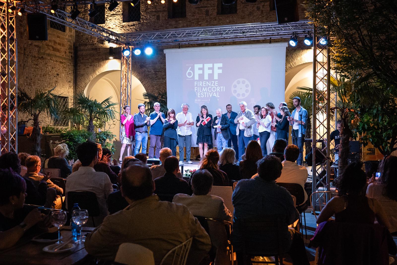 2019-06-02 - Rive Gauche - 2019 Firenze FilmCorti Festival-106.jpg