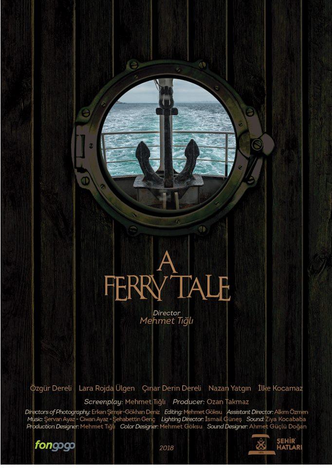 Ferry tale 1.jpg