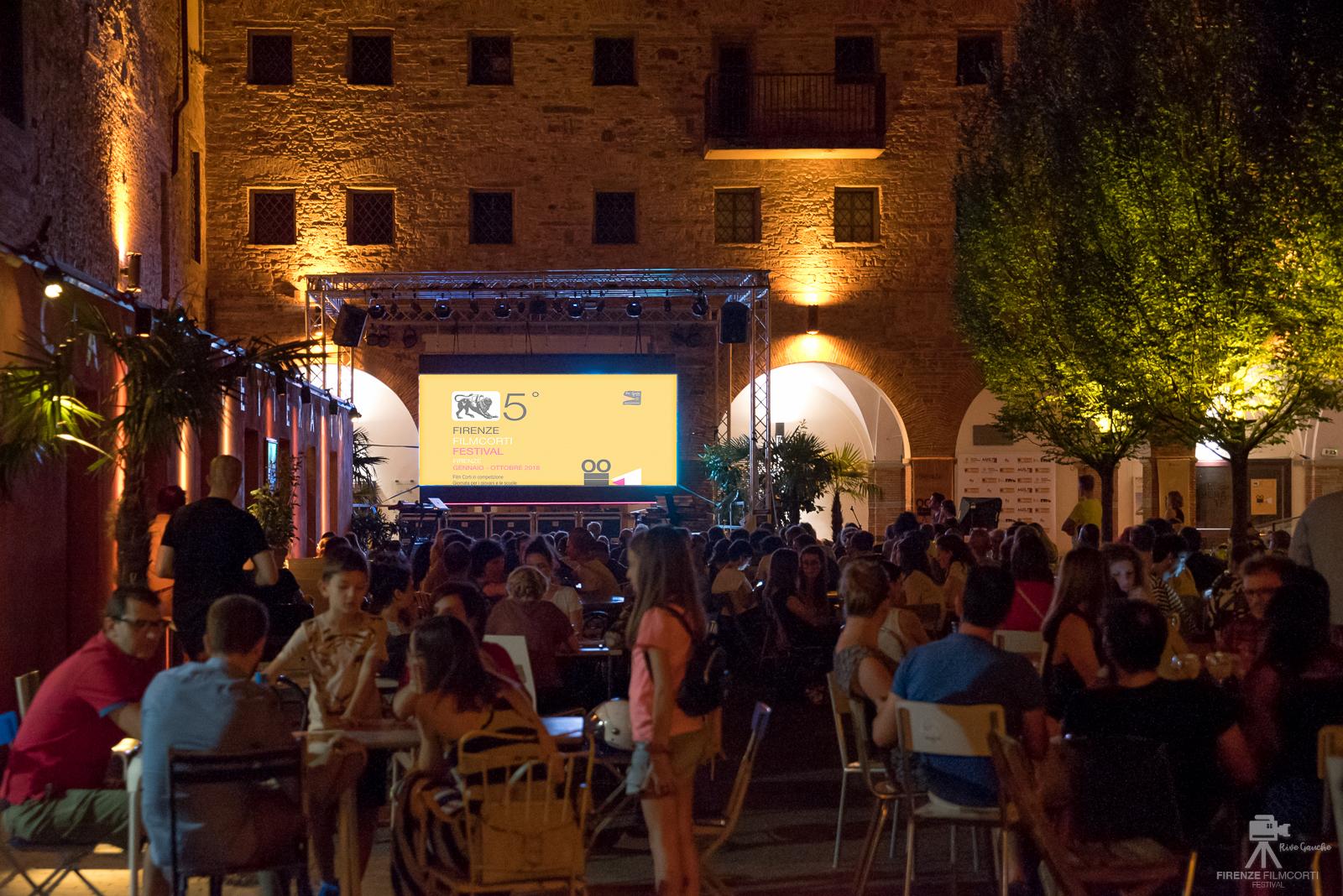 2018-06-16 - Rive Gauche - 2018 Firenze FilmCorti Festival-logofestival-106.jpg