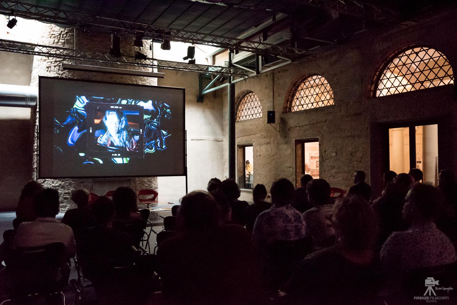 2018-06-16 - Rive Gauche - 2018 Firenze FilmCorti Festival-logofestival-69