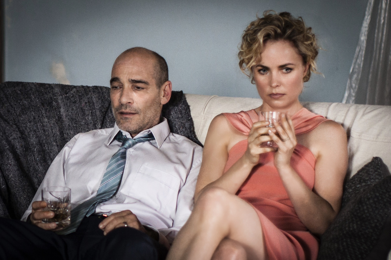 Ray_Jean-Marc_Barr__Iris_Radha_Mitchell_on_the_couch_Photo_-_Mark_Rogers.jpg