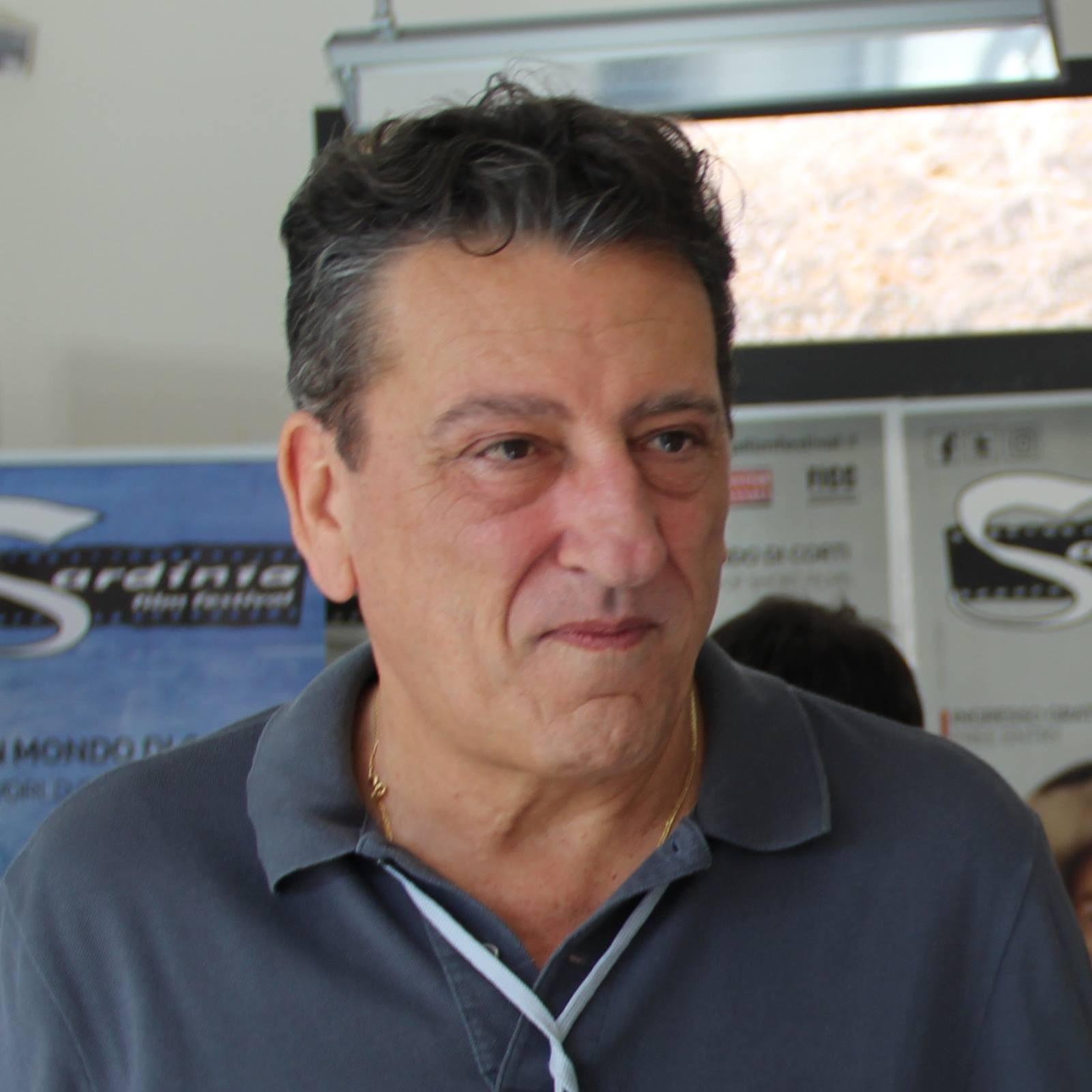 Angelo Tantaro (002).jpg