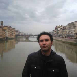 Enrico Le Pera (2) (002)