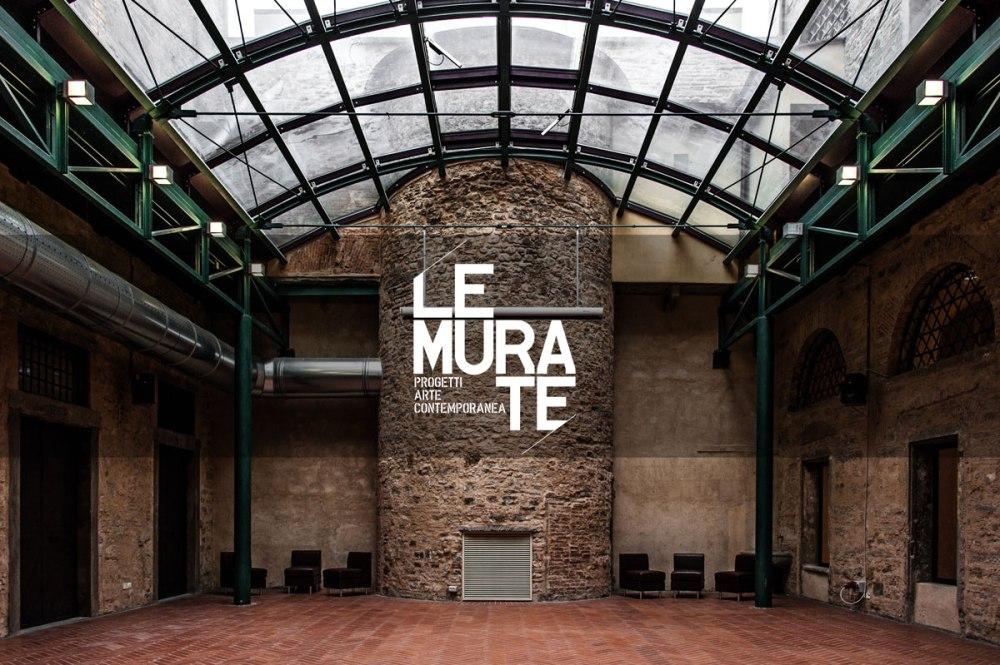 La Murate.jpg