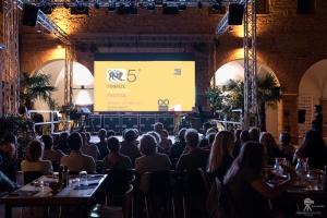 2018-06-16 - Rive Gauche - 2018 Firenze FilmCorti Festival-logofestival-105