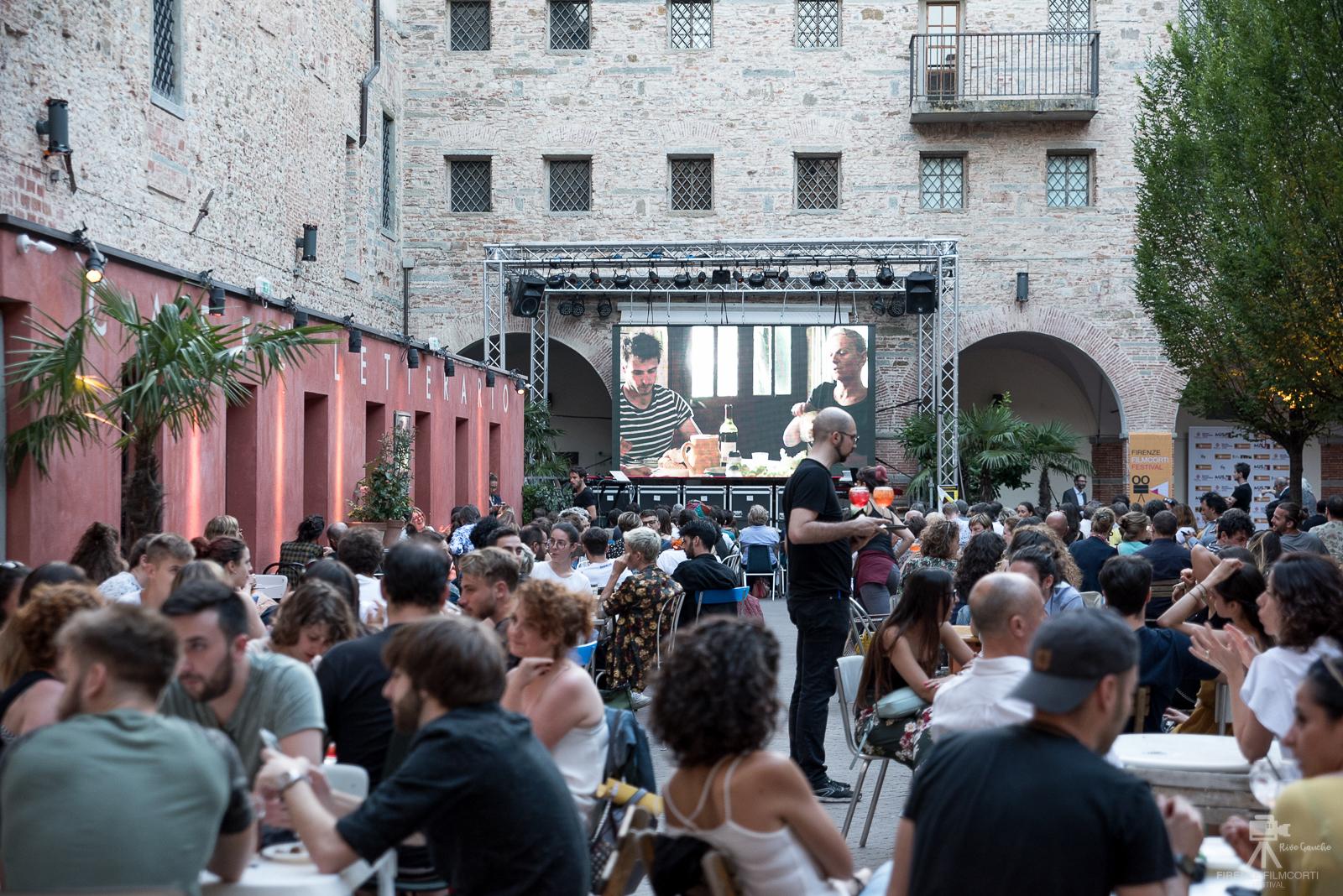 2018-06-16 - Rive Gauche - 2018 Firenze FilmCorti Festival-logofestival-103