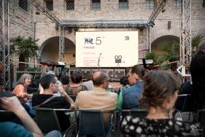 2018-06-16 - Rive Gauche - 2018 Firenze FilmCorti Festival-logofestival-88