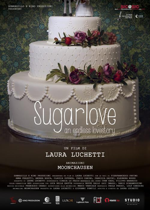 SugarLove