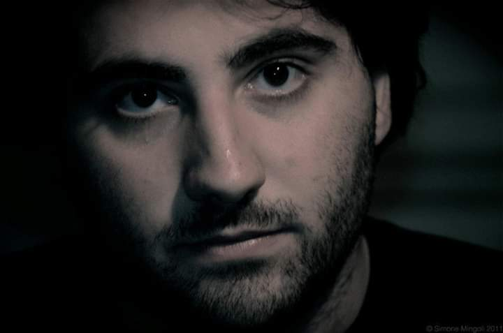 MAURIZIO RAVALLESE_(DIRECTOR)