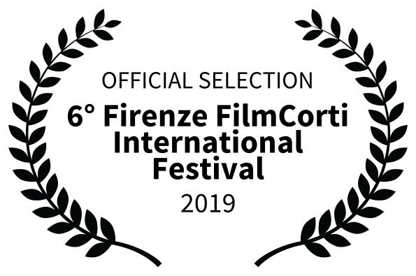 Laurel Official selection 2019