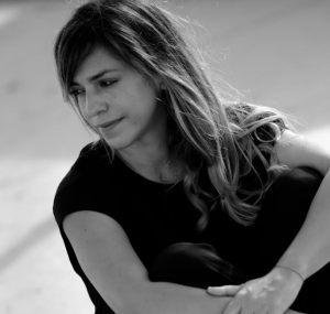 Emanuela Mascherini