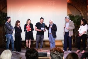 2019-06-02 - Rive Gauche - 2019 Firenze FilmCorti Festival-95