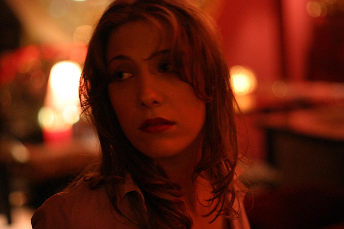 Cristina4.jpg