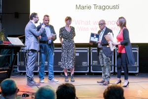 2018-06-16 - Rive Gauche - 2018 Firenze FilmCorti Festival-logofestival-115