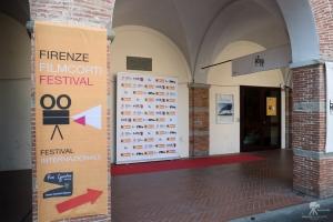 2018-06-16 - Rive Gauche - 2018 Firenze FilmCorti Festival-logofestival-36