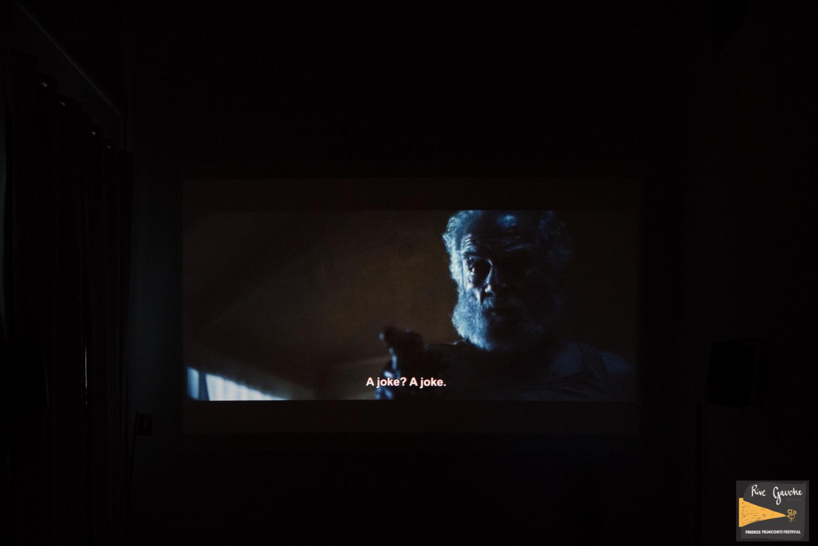 2018-04-20-FilmCorti-logo-43.jpg