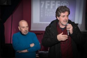 2020-02-24 - Rive Gauche - 2020 7FFF - Incontro Selezionatori-21