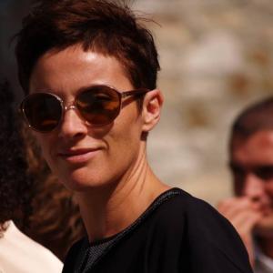 Teresa Paoli