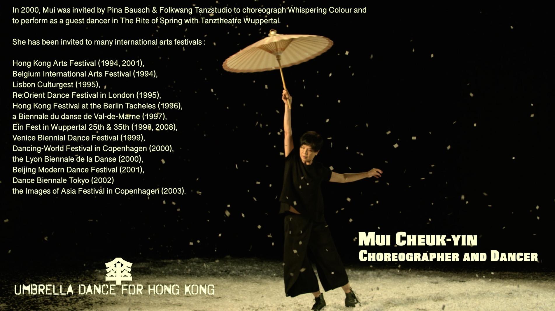 Mui Chuek Yin 002