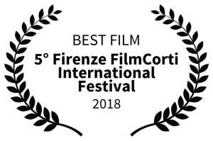 Laurel Best film