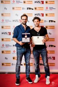 2018-06-16 - Rive Gauche - 2018 Firenze FilmCorti Festival-logofestival-40