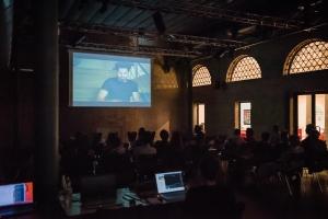 2019-05-31 - Rive Gauche - 2019 Firenze FilmCorti Festival-46